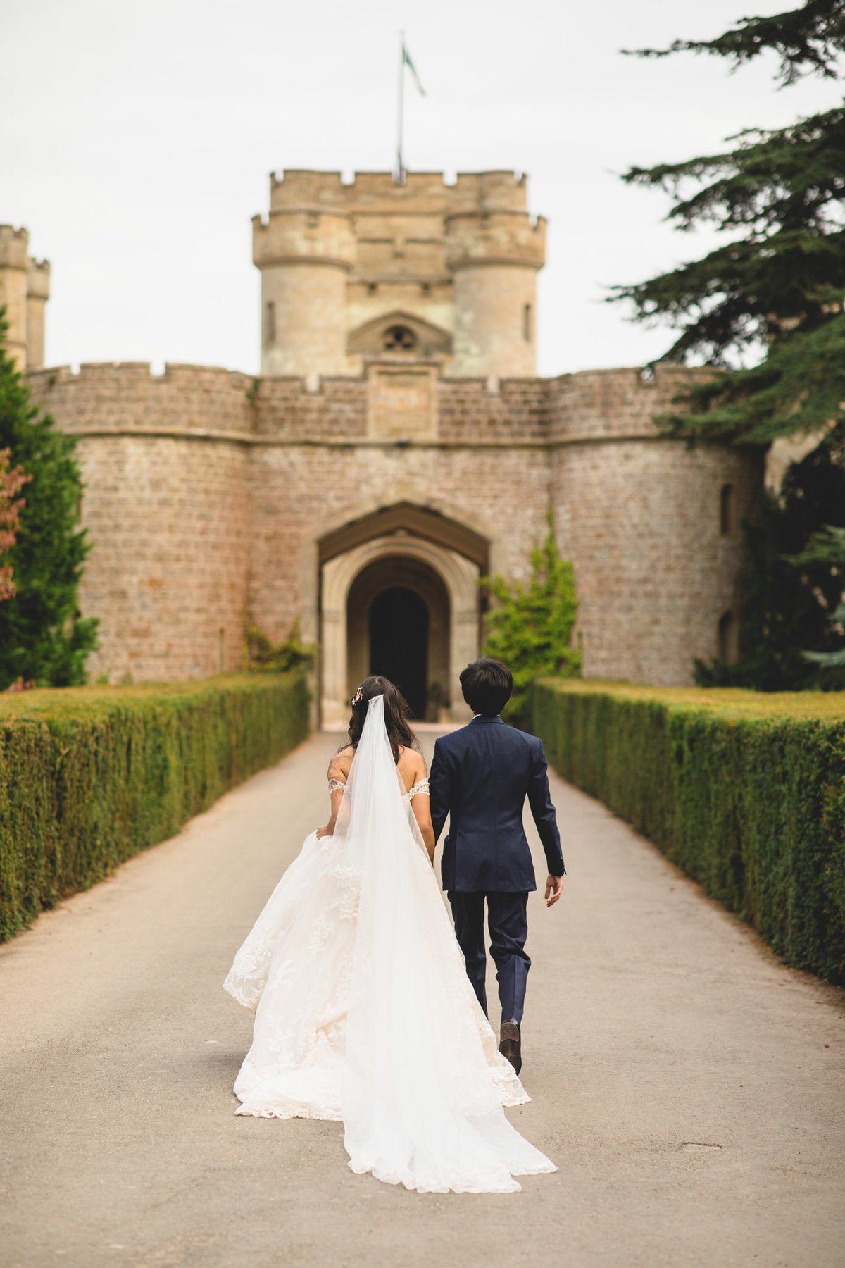 eastnor-castle-wedding-photos-392