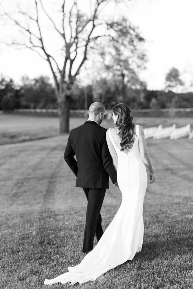 Virginia-Wedding-Photographer-Richmond14