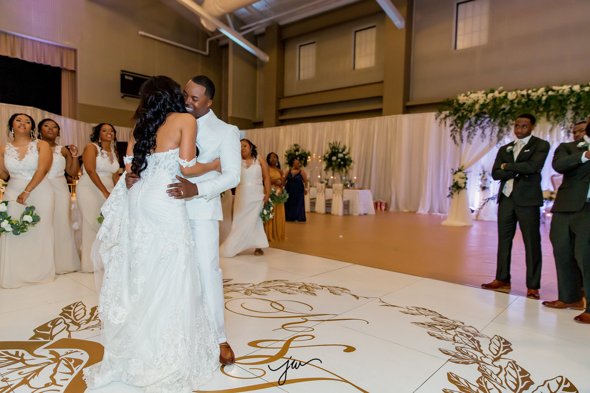 new-orleans-best-african-american-wedding-photographer-james-willis-56
