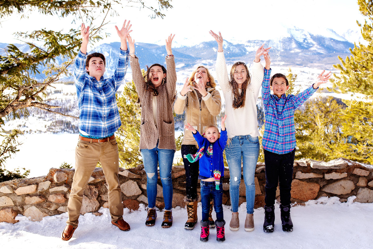 Alisa Messeroff Photography, Alisa Messeroff Photographer, Breckenridge Colorado Photographer, Professional Portrait Photographer, Family Photographer, Families Photography 10
