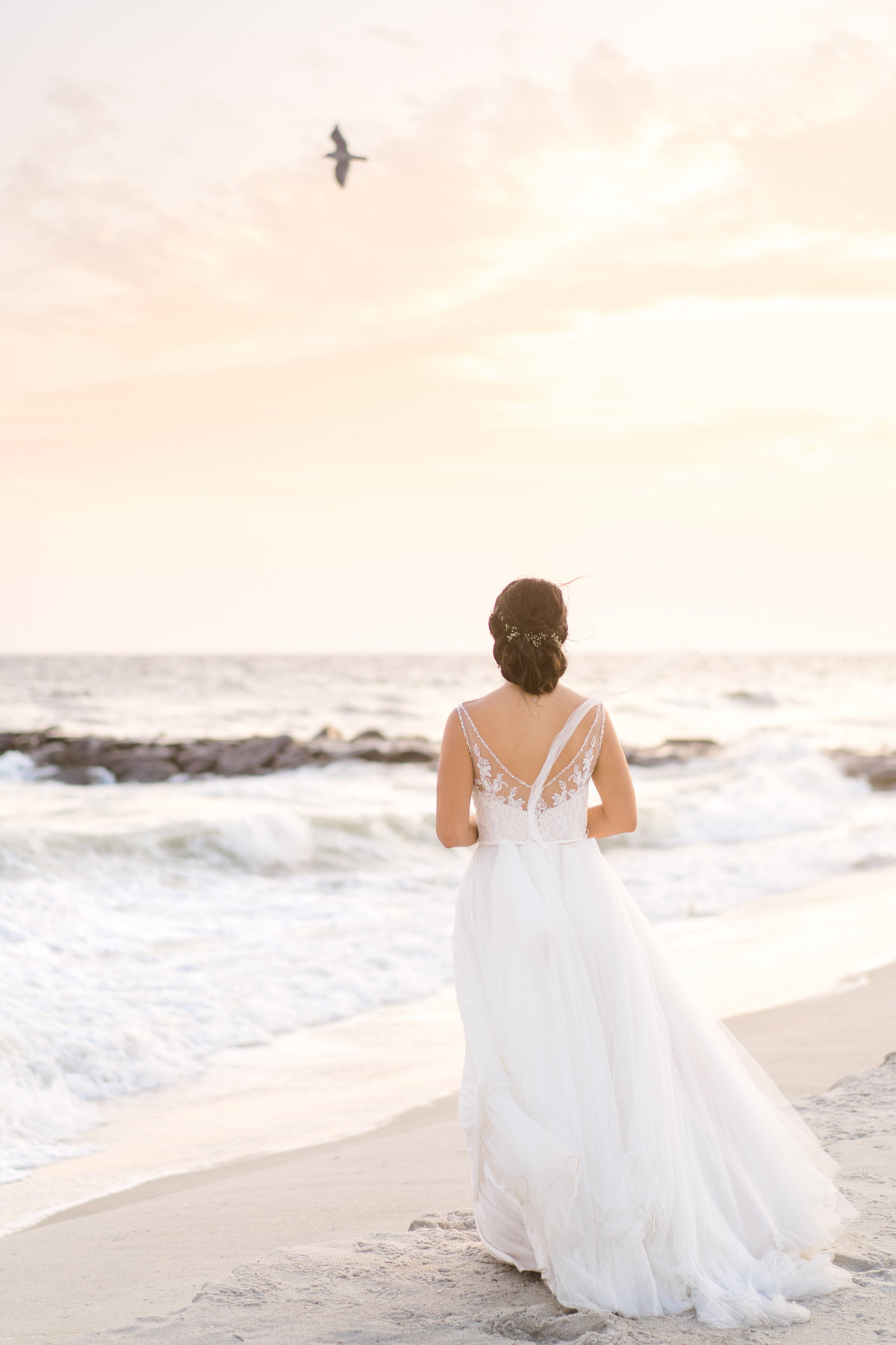 beach-wedding-near-long-island-photographer-best-of-the-knot-jennifer-lam