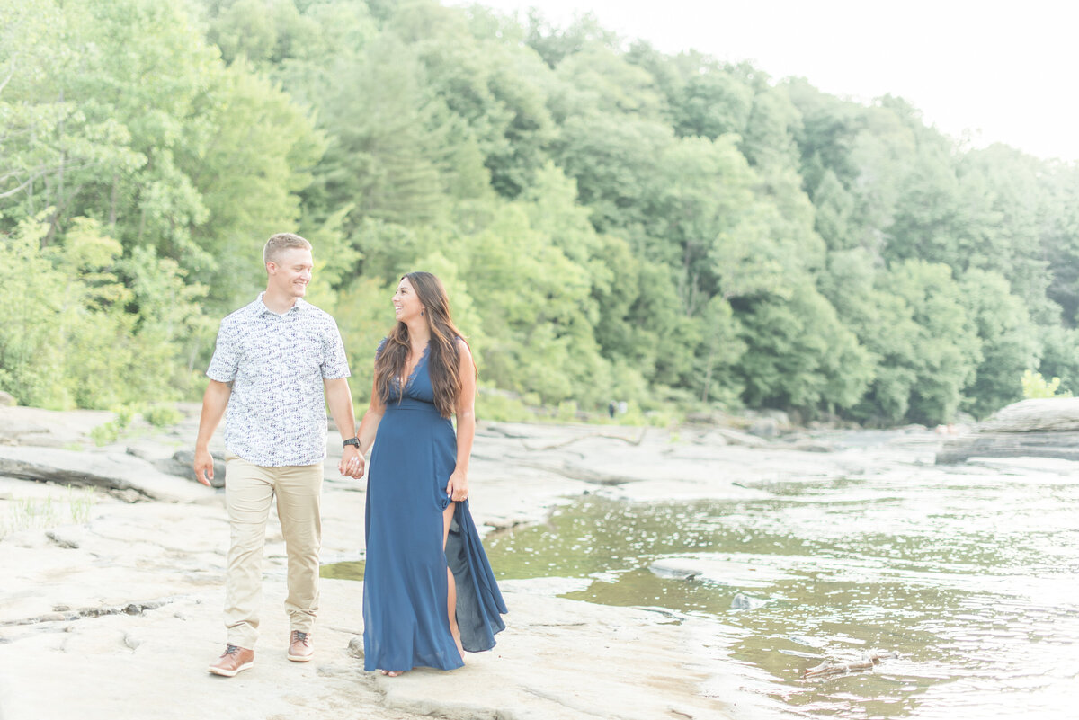 ohiopyle-state-park-engagement-carmen-may-photography-1166