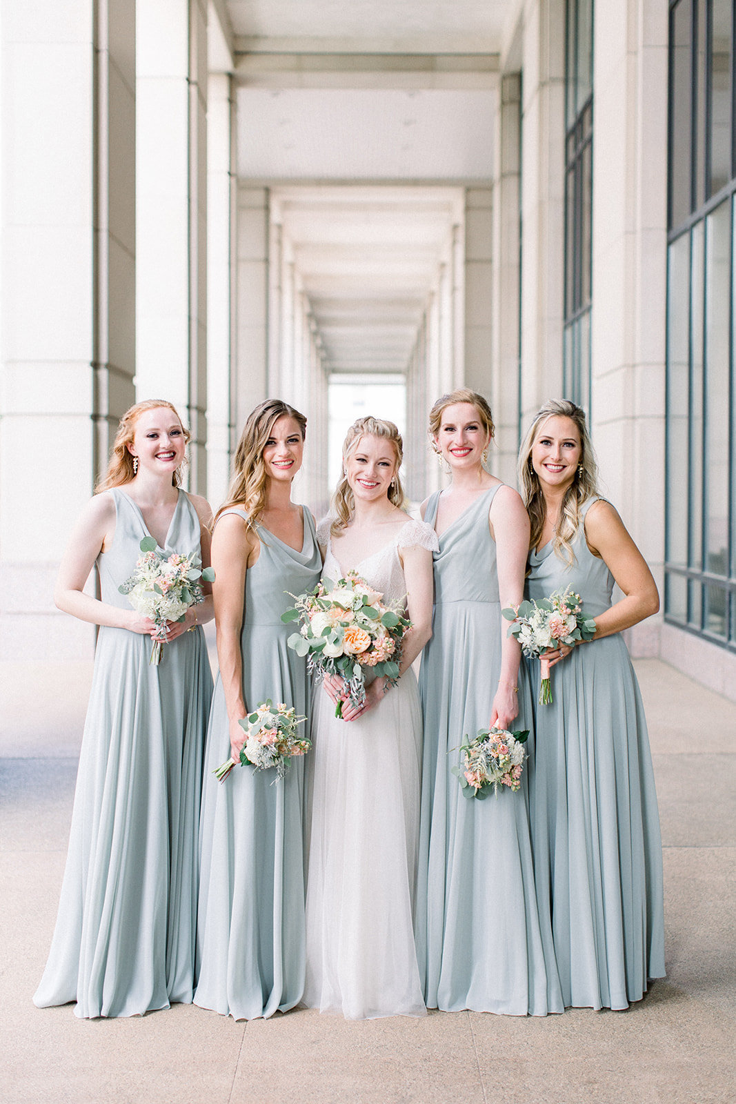 Lisa+Chris-indianapolis-wedding-jenn-plumlee-photography41