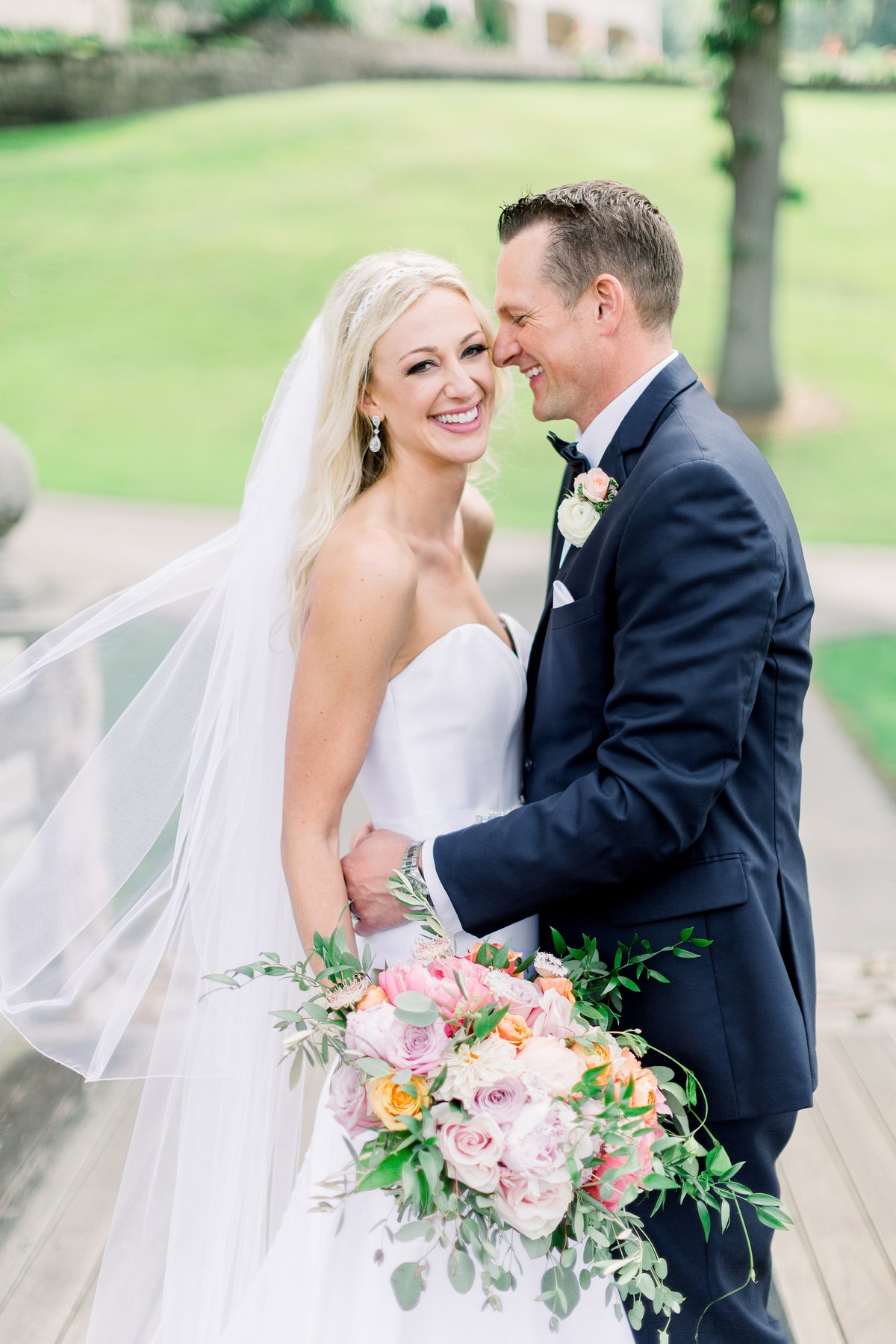 best-green-bay-wedding-photographer-shaunae-teske-photography-2018-308-1
