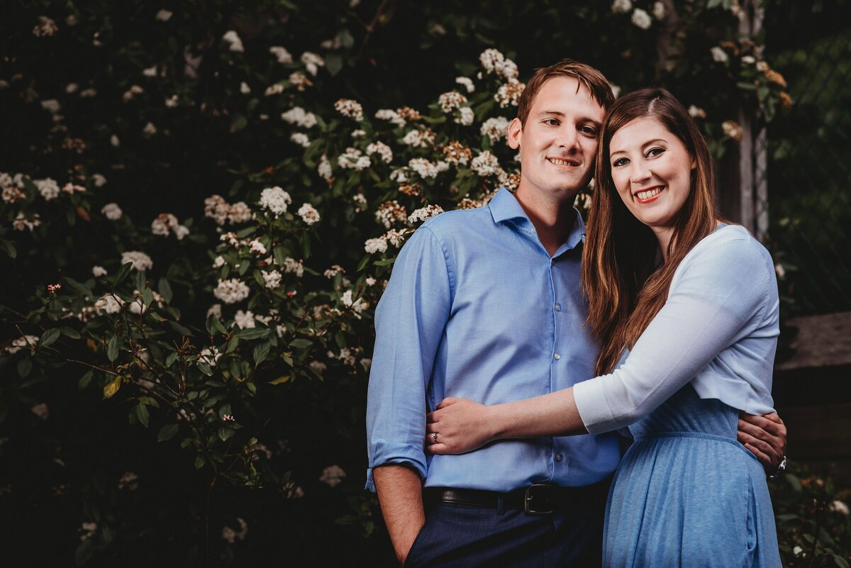 Skagit Engagement Photographer 36
