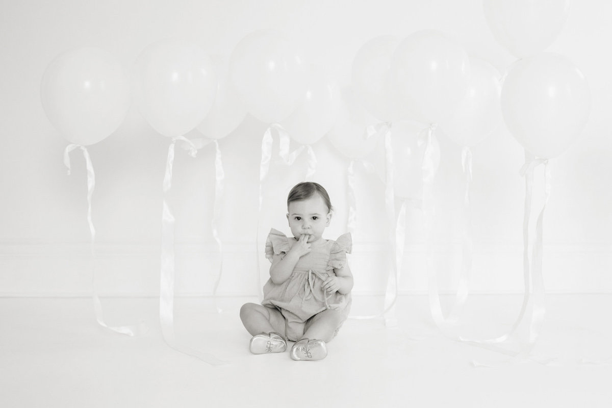 Quinn24-family-1-year-photos-st-louis-photographers