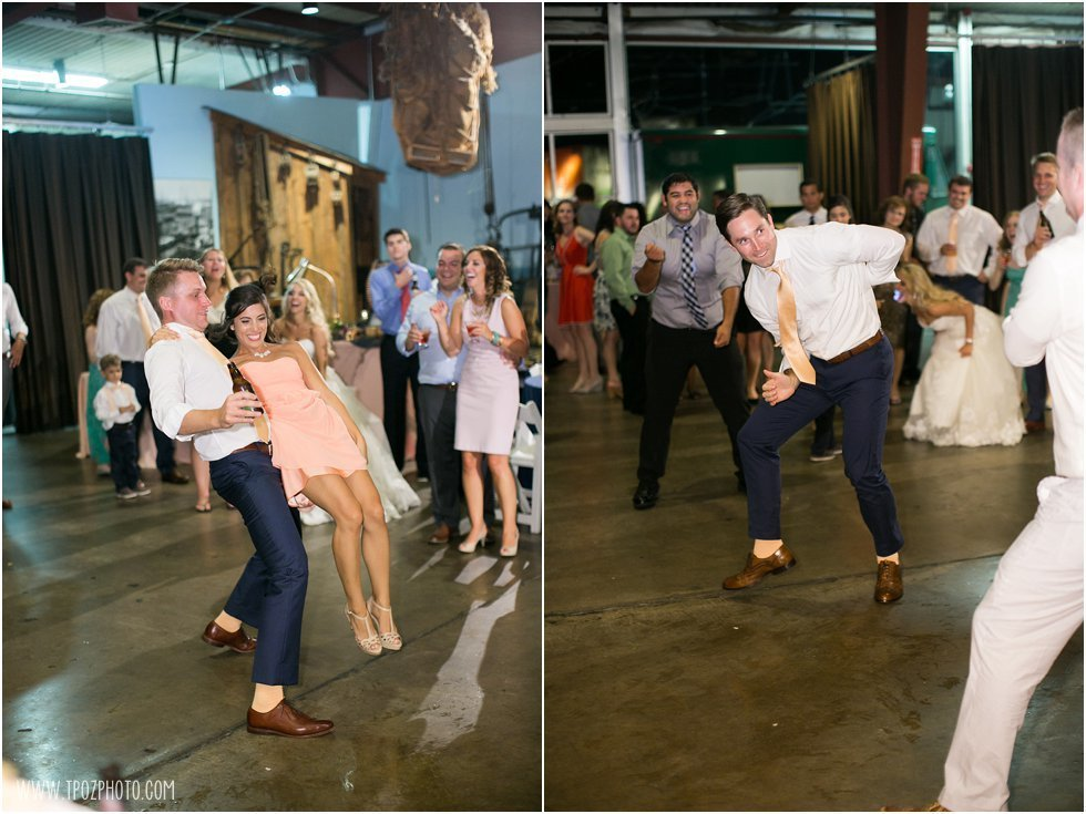 Baltimore-Museum-of-Industry-Wedding-Photographer-100
