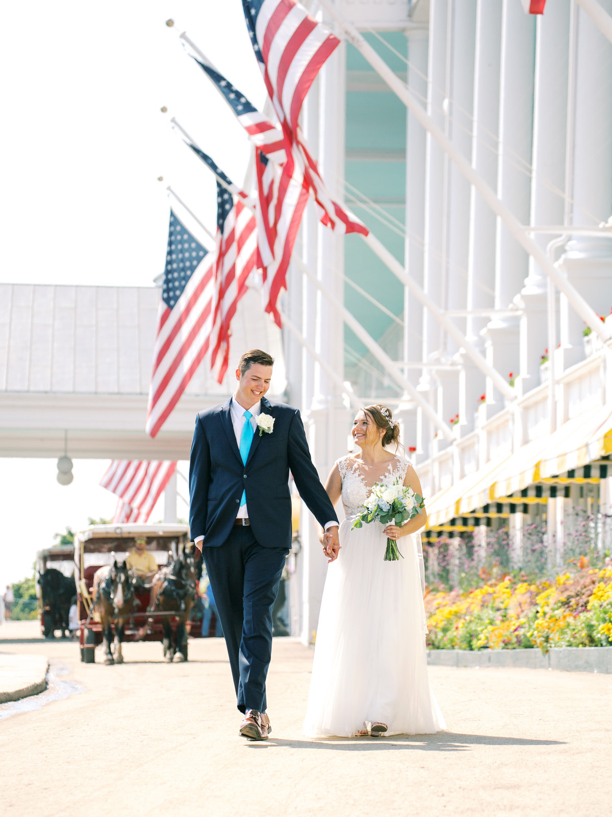 mackinac island wedding-1036