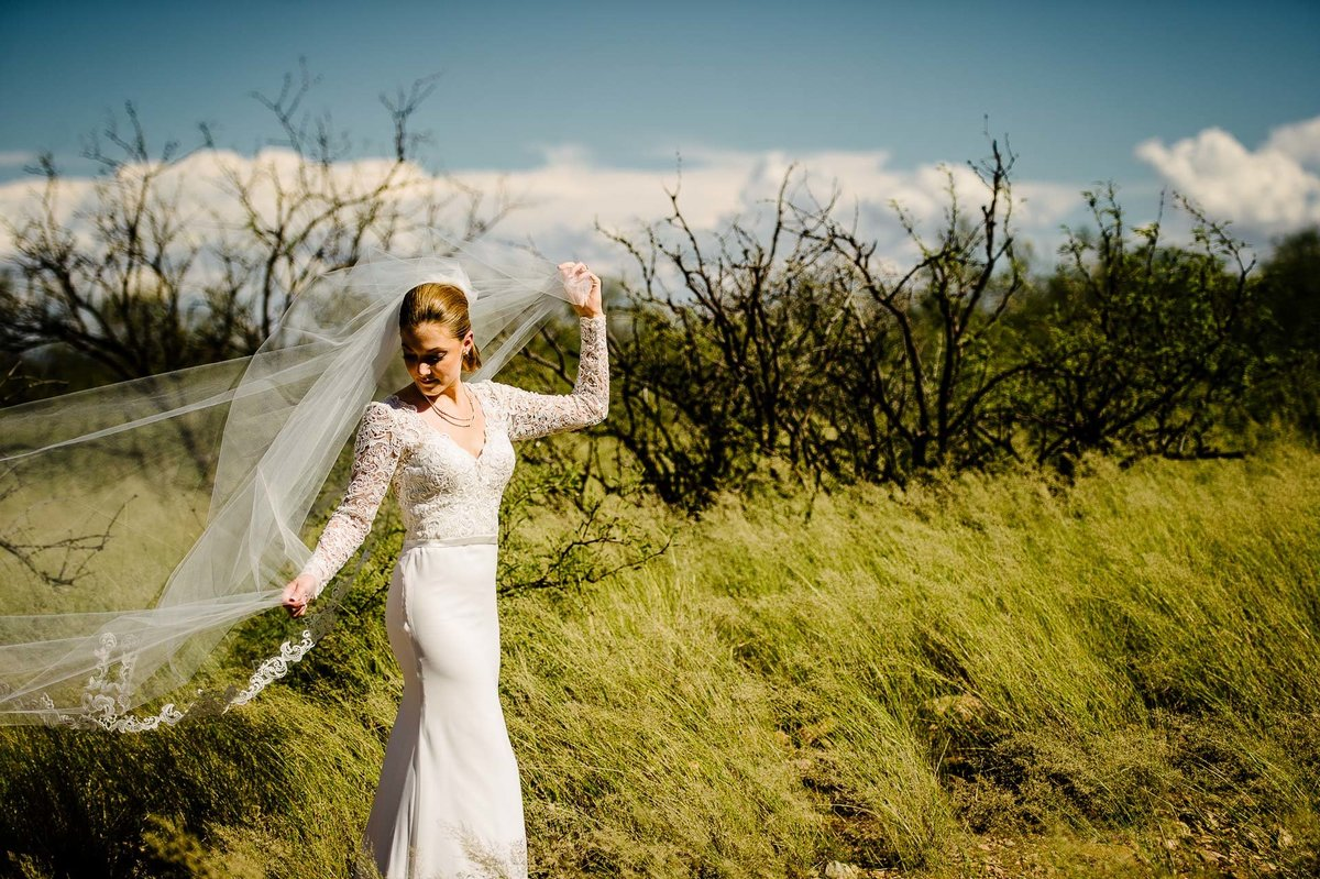 WEDDING AT HOTEL GADSDEN IN DOUGLAS ARIZONA-wedding-photography-stephane-lemaire_58