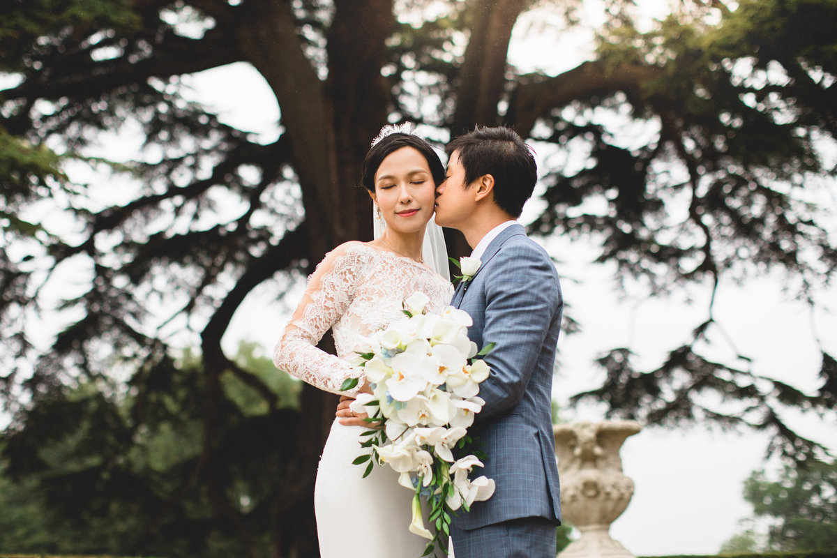 hedsor-house-wedding-photographs-chinese-202