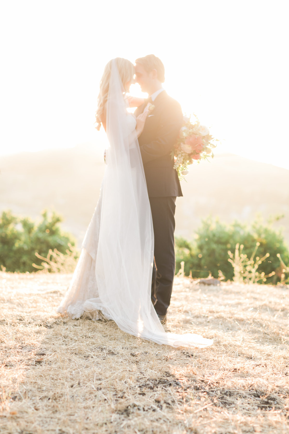 Quail_Ranch_Blush_California_Wedding_Valorie_Darling_Photography - 144 of 151