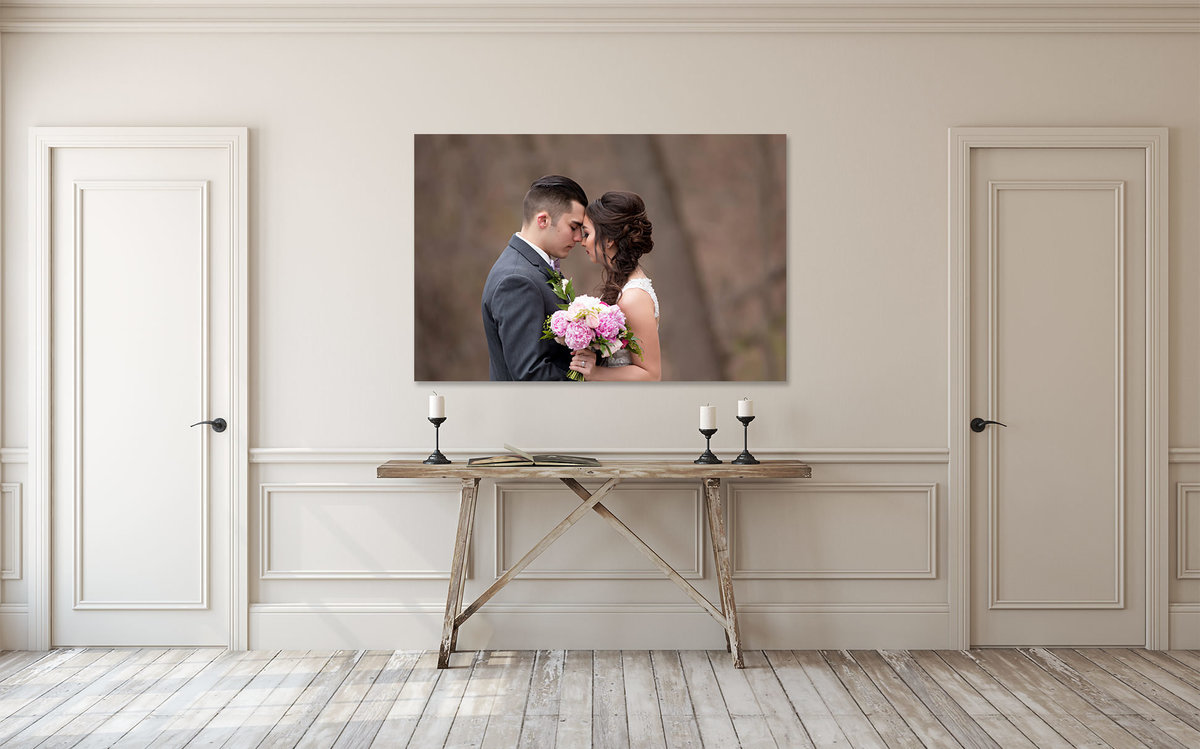 Wedding Photography Wall Art_0007