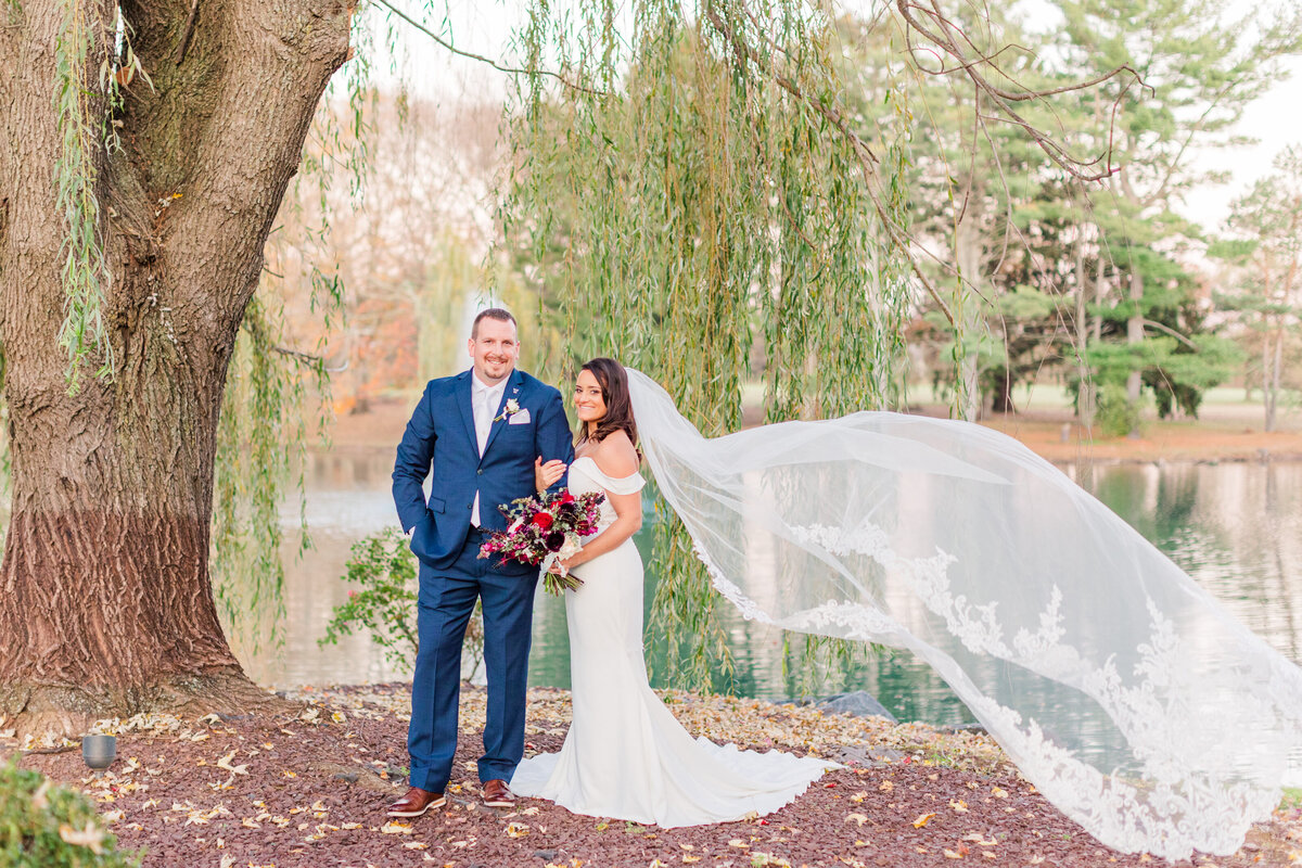 Windows_on_the_Water_at_Frogbridge_Wedding-118
