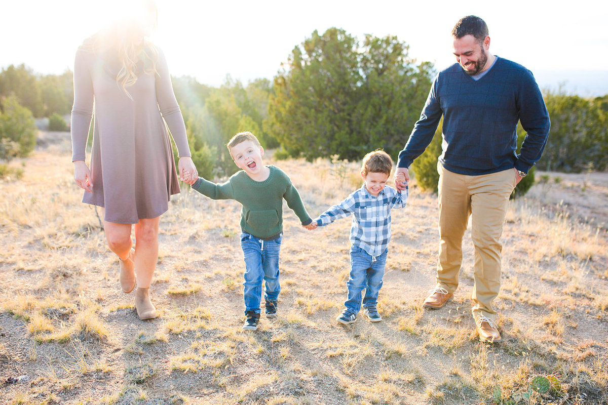 Albuquerque Family Photography_Foothills_www.tylerbrooke.com_Kate Kauffman_005