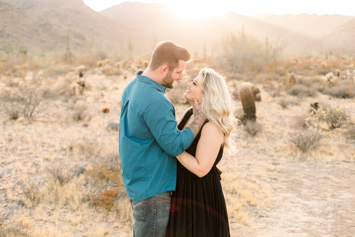 caitlin_audrey_photo_White_Tank_Mountains_Engagement (30 of 56)