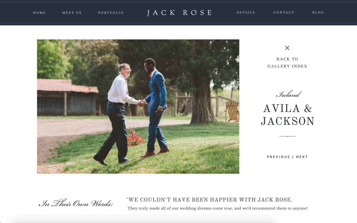 Jack Rose Desktop-Tonic Site Shop-07