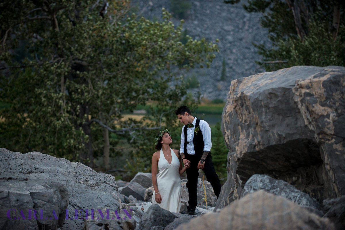 Wedding-Photographer-Crowsnest-Pass-Rocky-Mountains-Edmonton-182