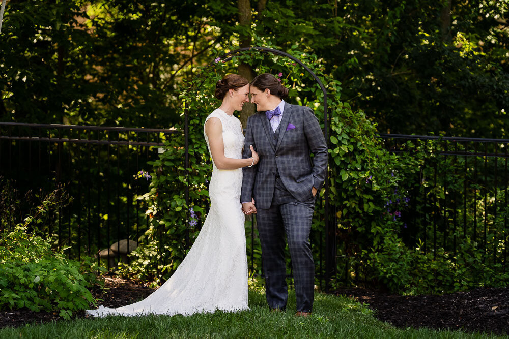 KC Wedding Photos - Emily Lynn Photography-146