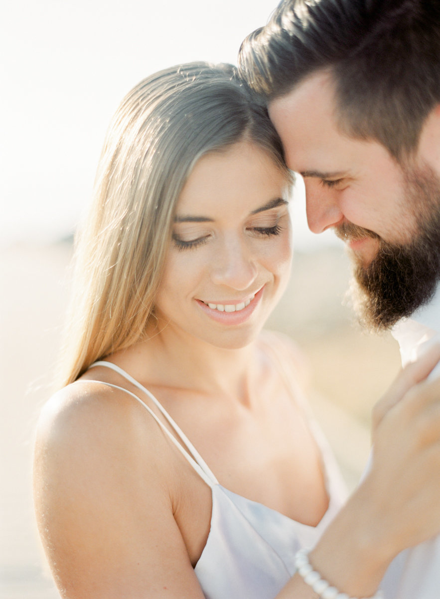 Romina Schischke Photography Engagement Slideshow Image 03