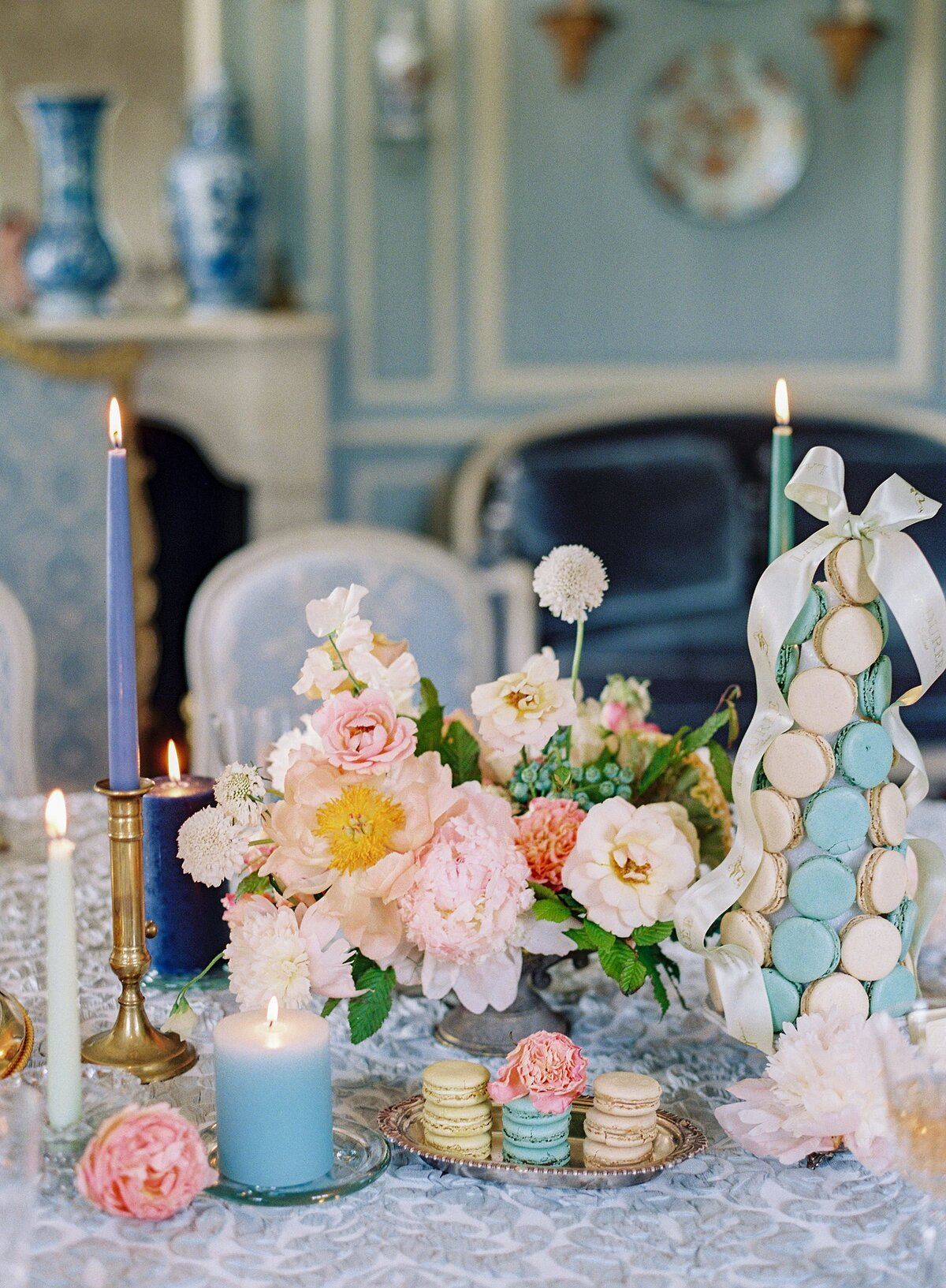 NKT-Events_Wedding-Inspiration-Editorial_Chateau-de-Villette-Bridal_0156