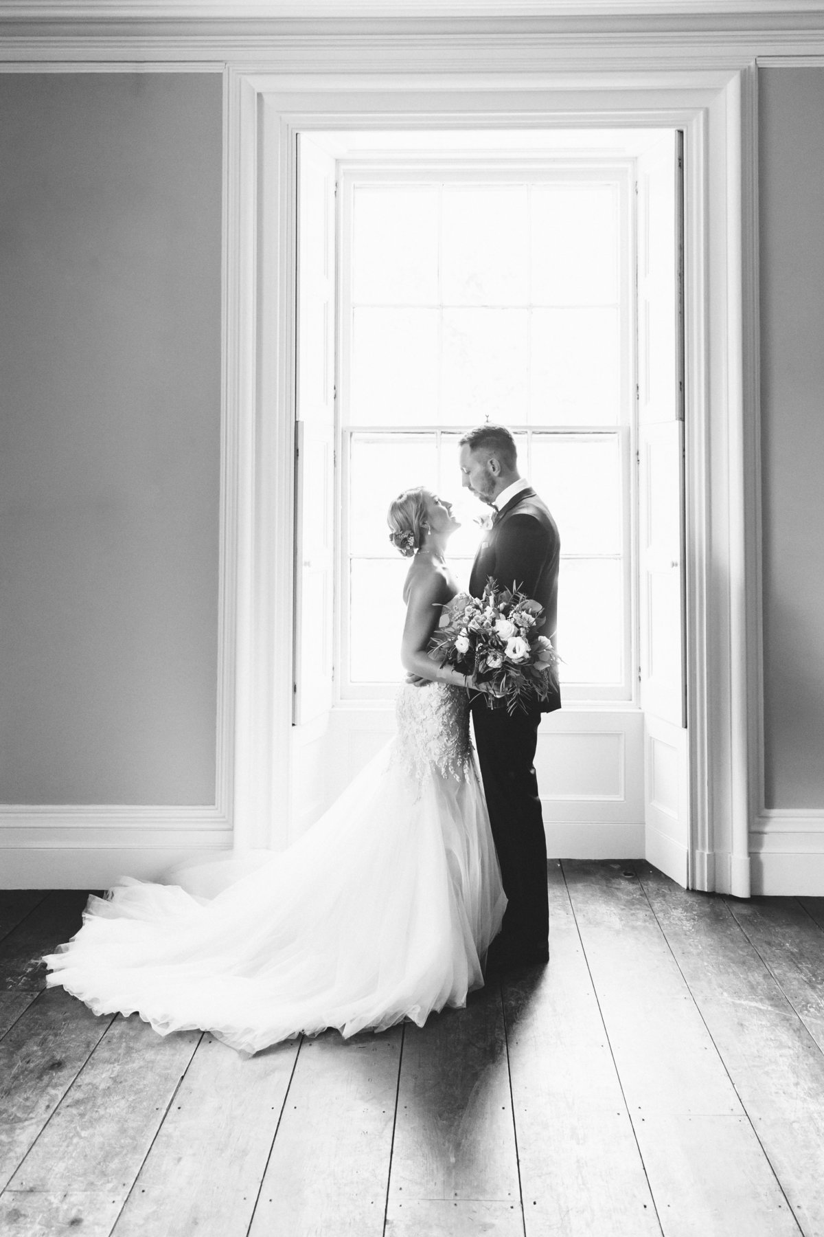Water Witch Club Wedding Photographer New Jersey 31