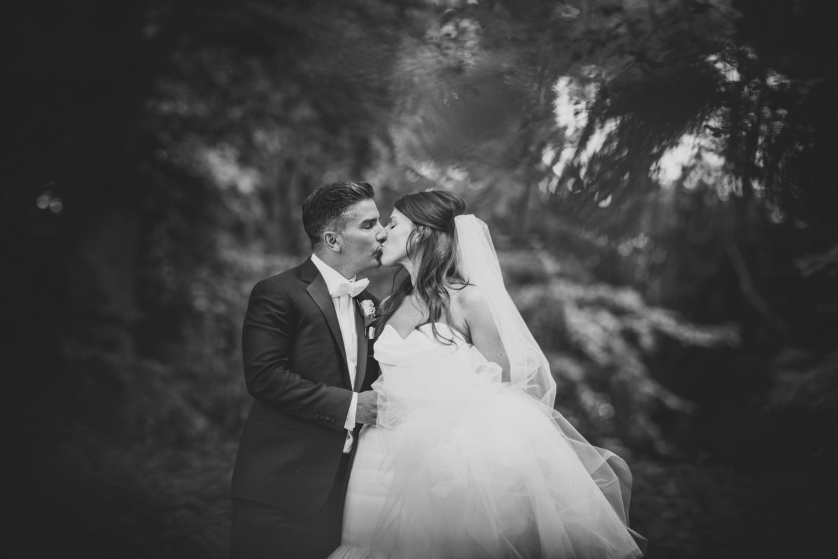 greek-wedding-photographer-the-grove-london-107