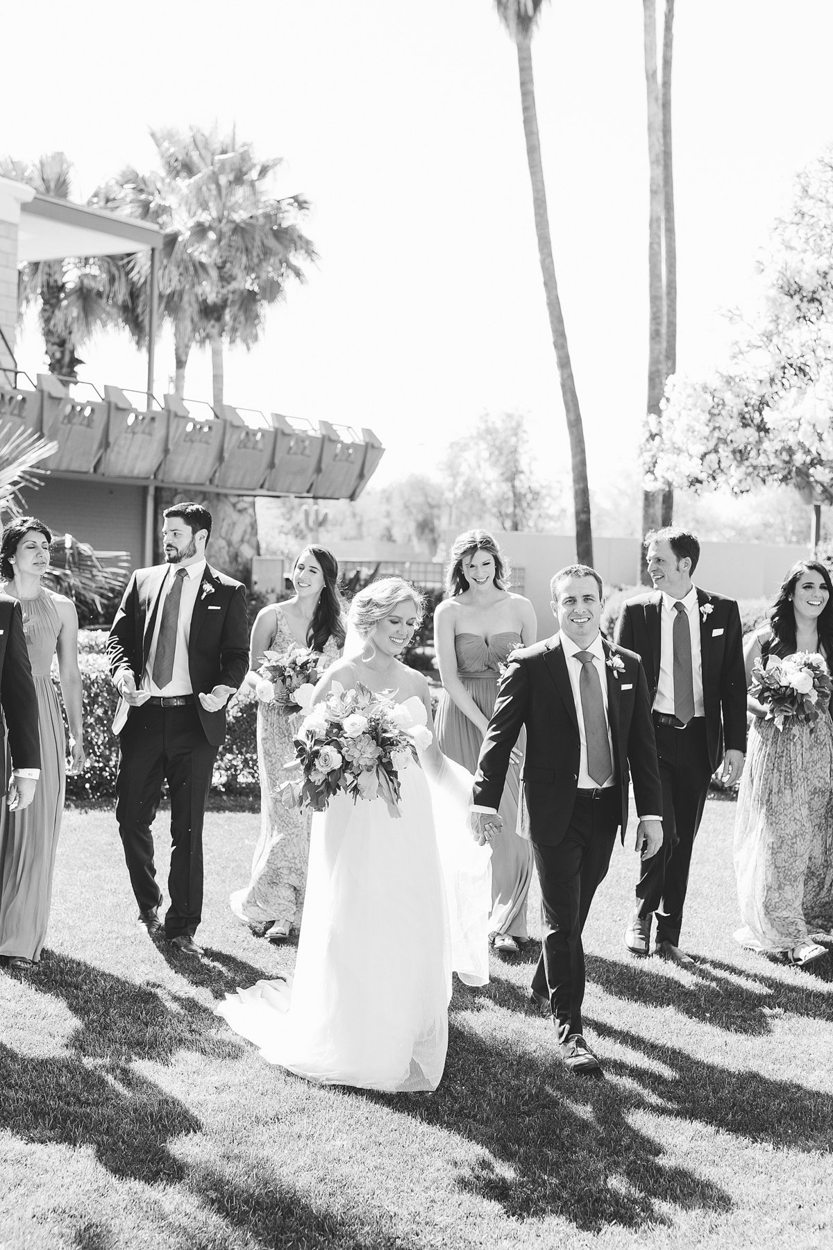 Liz + Mike - Hotel Valley Ho Wedding - Lunabear Studios - Bright and Airy Wedding Photography_0106
