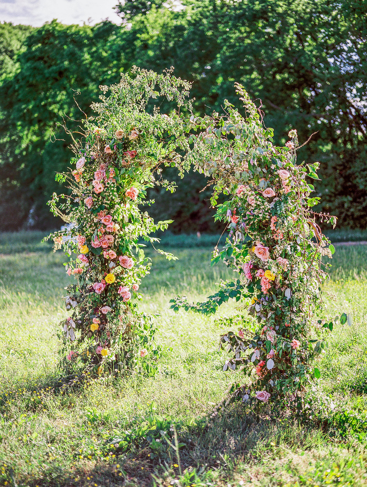 Megan_Harris_Photography_Fine_Art_Green_Door_Gourmet_Nashville_Wedding (32 of 33)