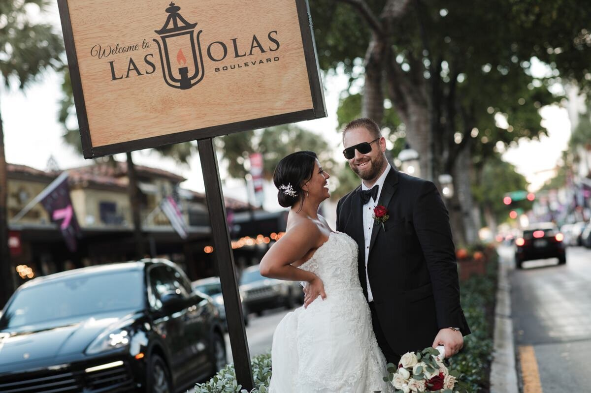 Riverside-Hotel-Fort-Lauderdale-Wedding-photo29