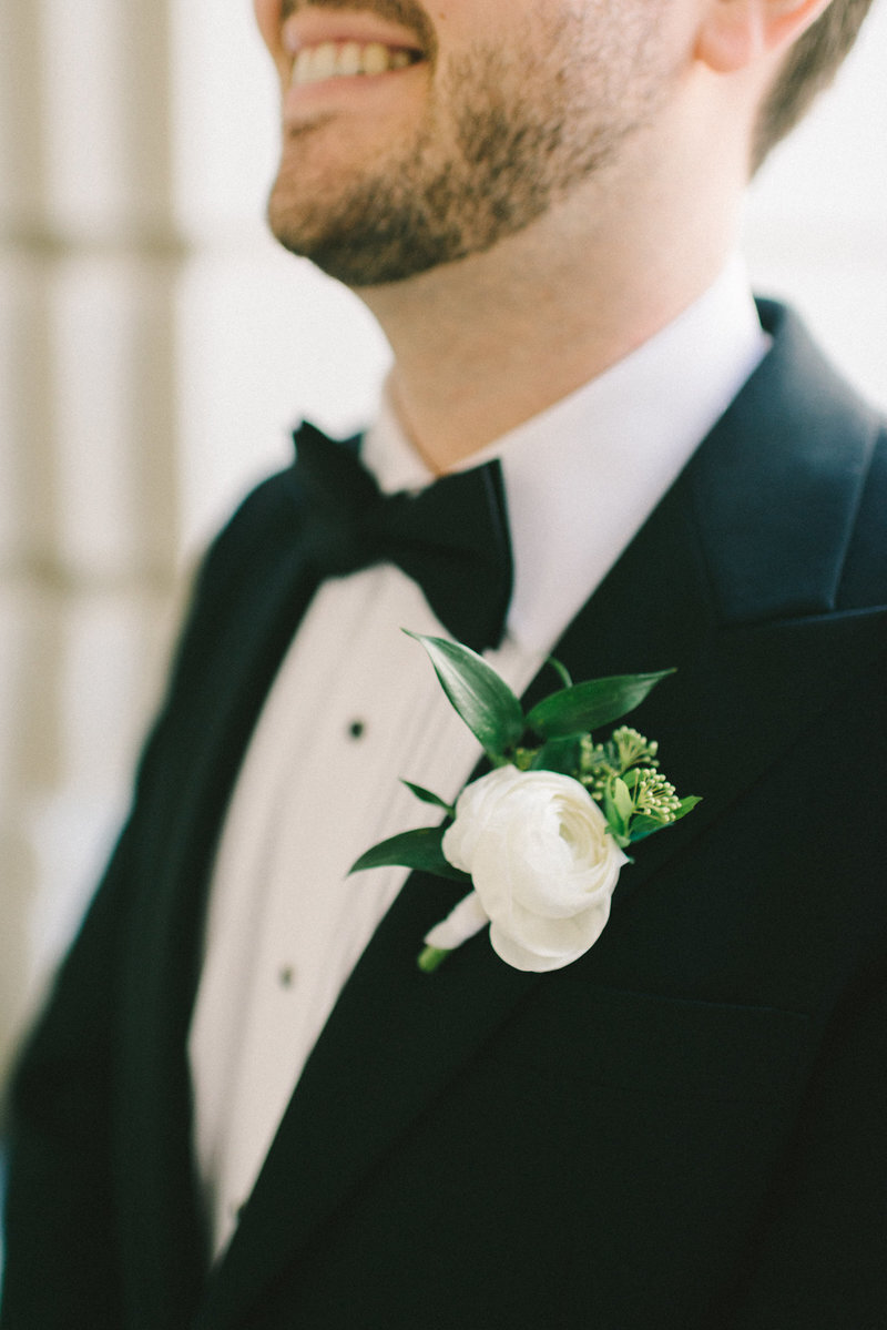 grooms-details-the-willard-dc-liz-fogarty