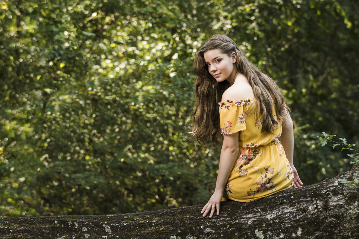warner-robins-georgia-natural-teen-photographer-jlfarmer-4021