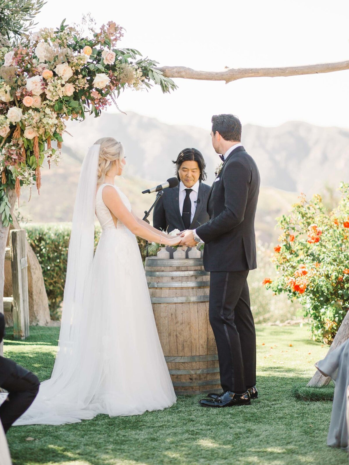 cielo-farms-wedding-52