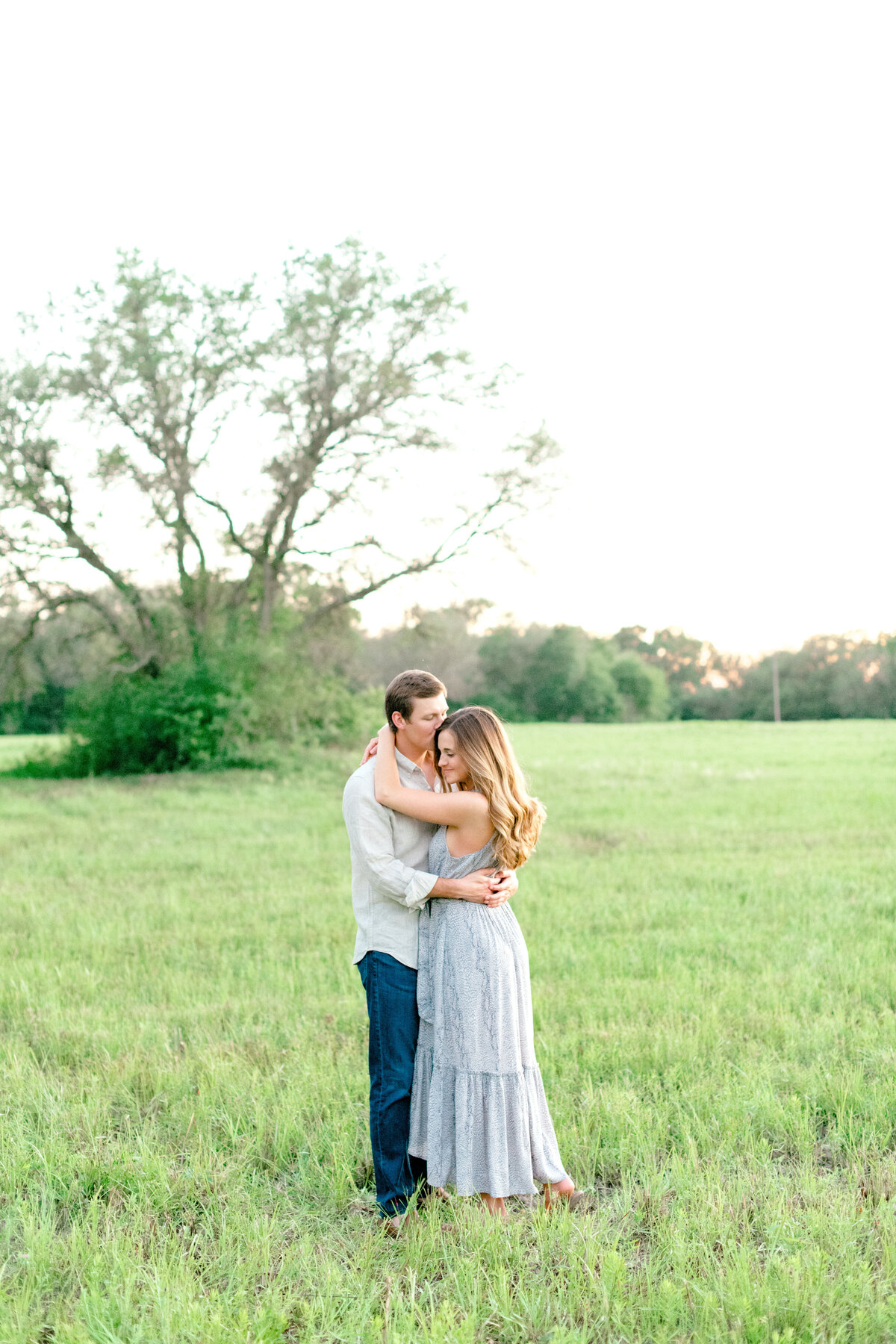 katihewittphoto_katelyn+connor-238