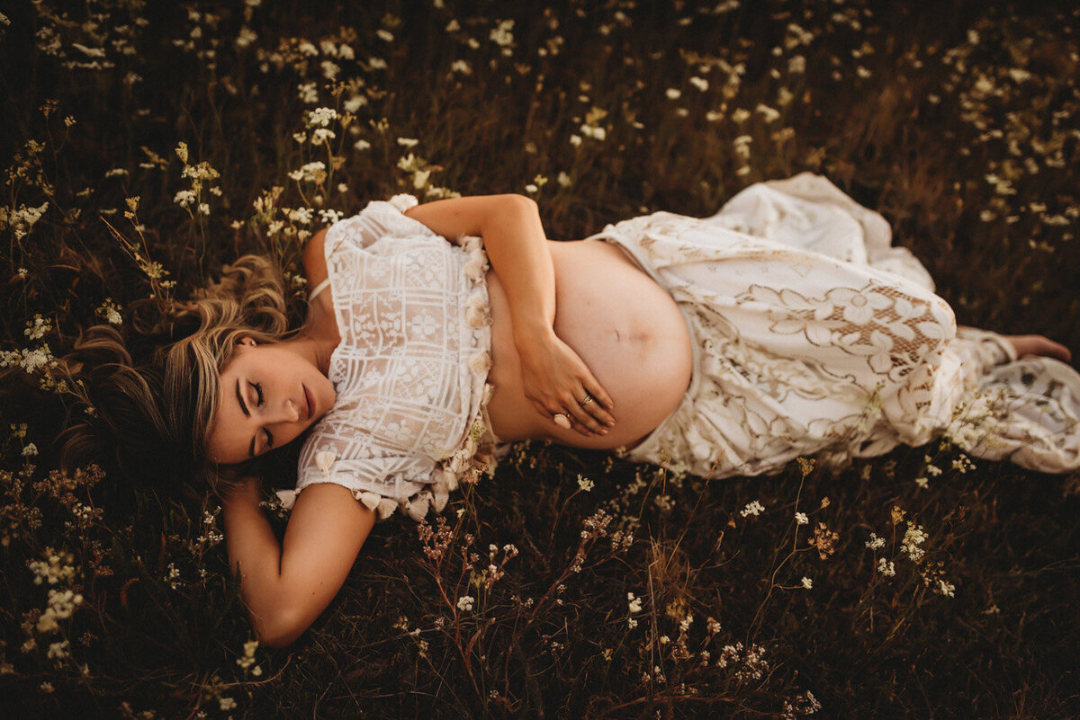 Northern-California-Maternity-Photographer-25