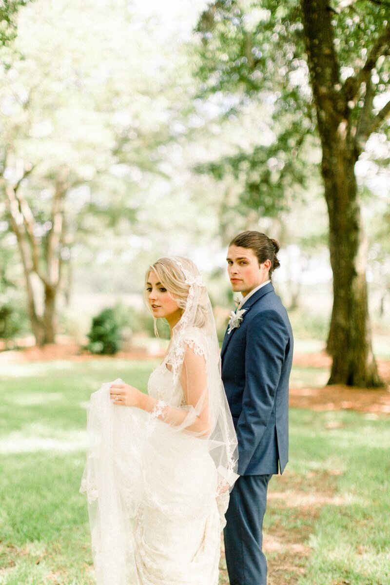 River Oaks Charleston Wedding Planner_0068