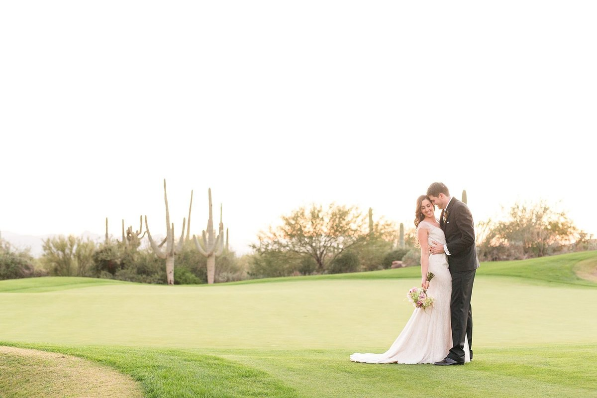 Tucson-Wedding-Photographers_0069