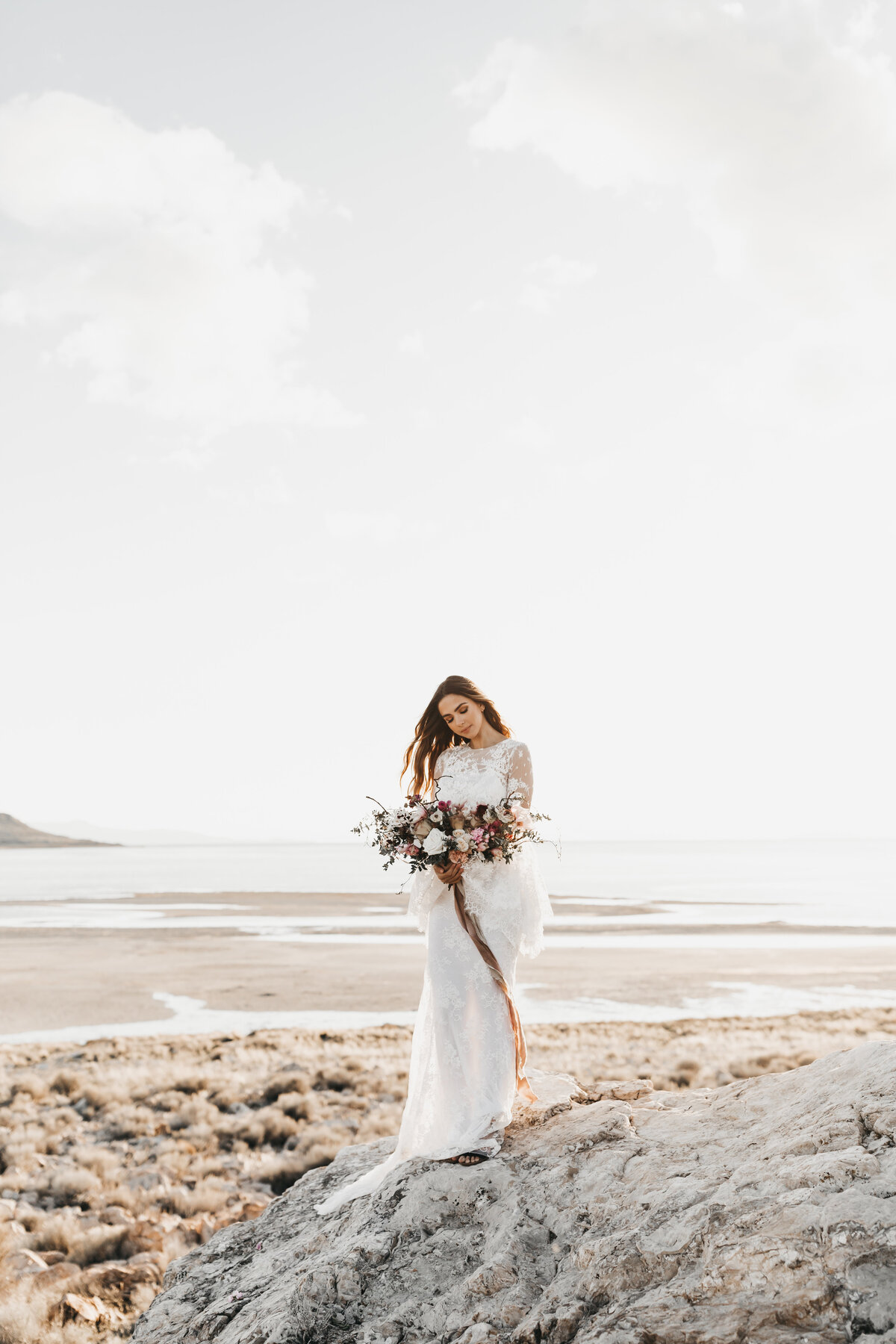 Antelope_Island_Beach_Wedding-81 - Copy