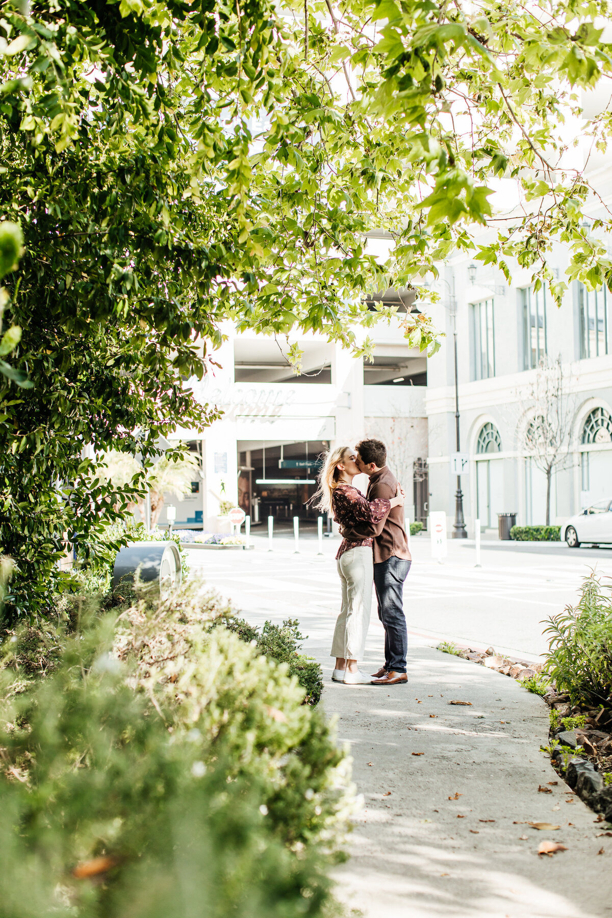los-angeles-proposal-beverly-hills-socal-wedding-photographer-9
