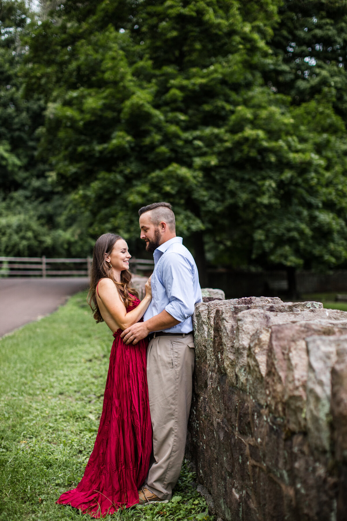Amanda Souders Photography Reading, PA Engagement Photograher (25 of 130)