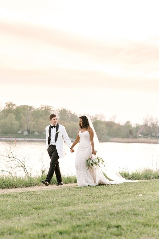 whitehall-annapolis-wedding-photos_0012