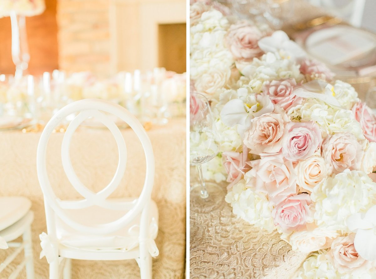 Houston-Wedding-Planner-Love-Detailed-Events-The-Cotton-Collective-The-Woodlands-Country-Club-Wedding-Gabi-and-Kyle 57