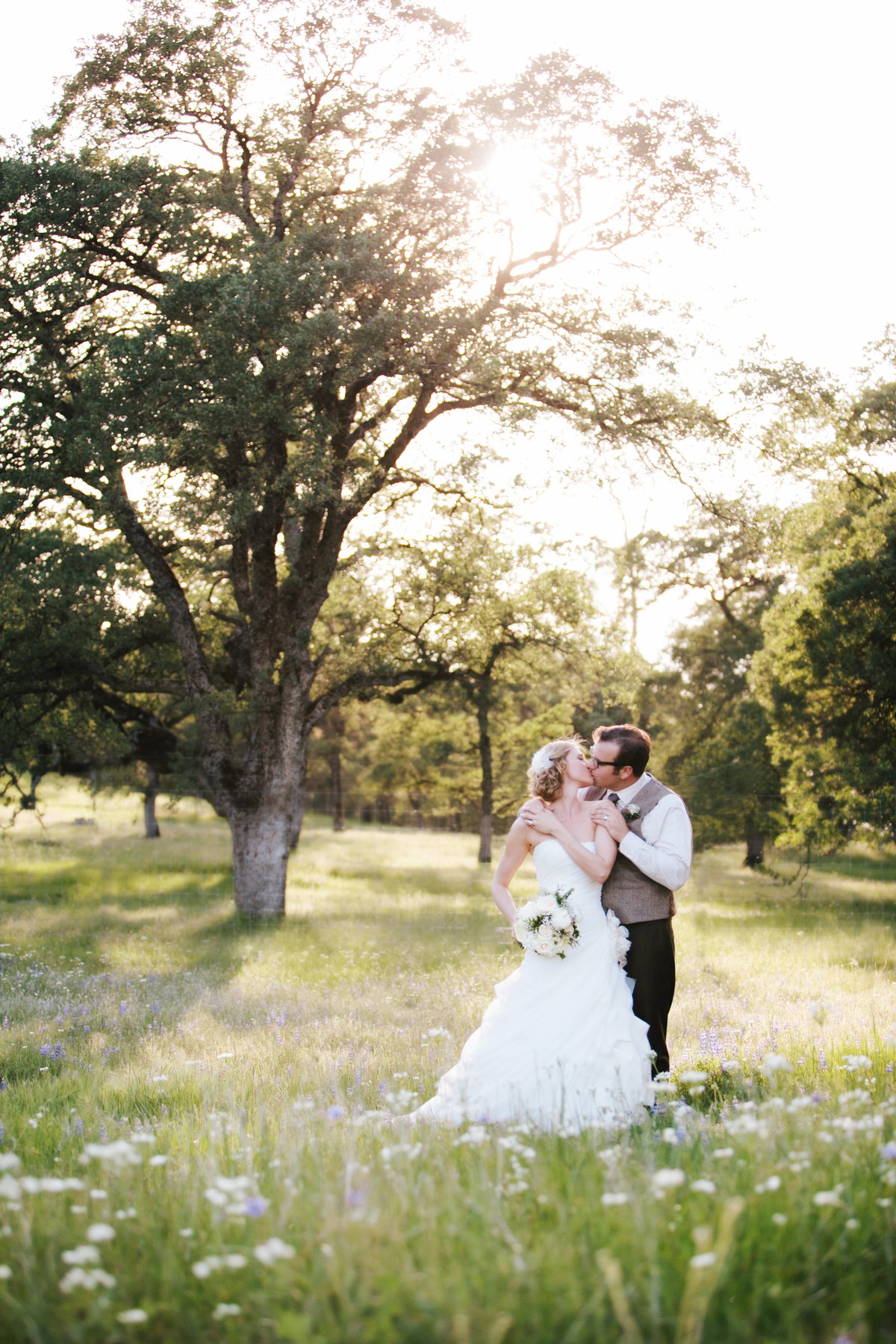 River_Highlands_Ranch_CA_Wedding_Photos_100