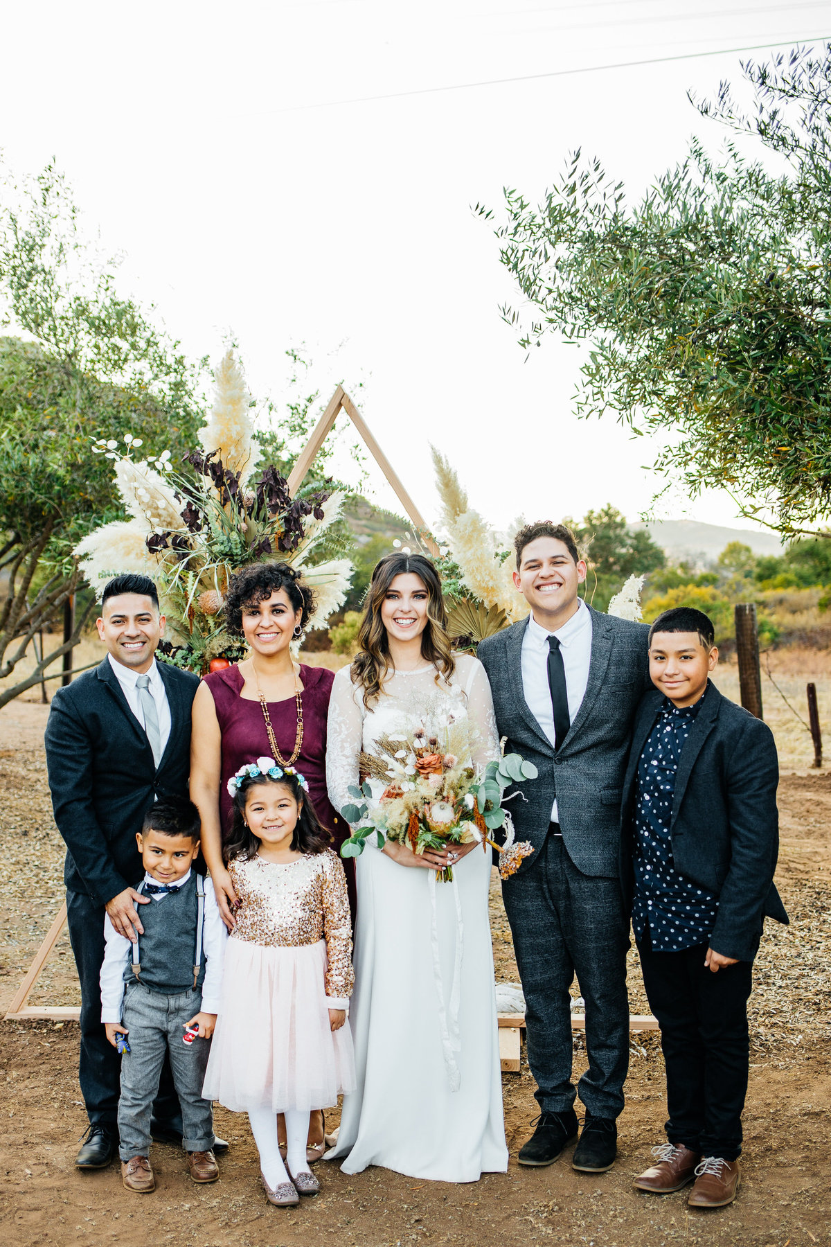 family-photos-socal-wedding-photographer-erin-marton-photography-8