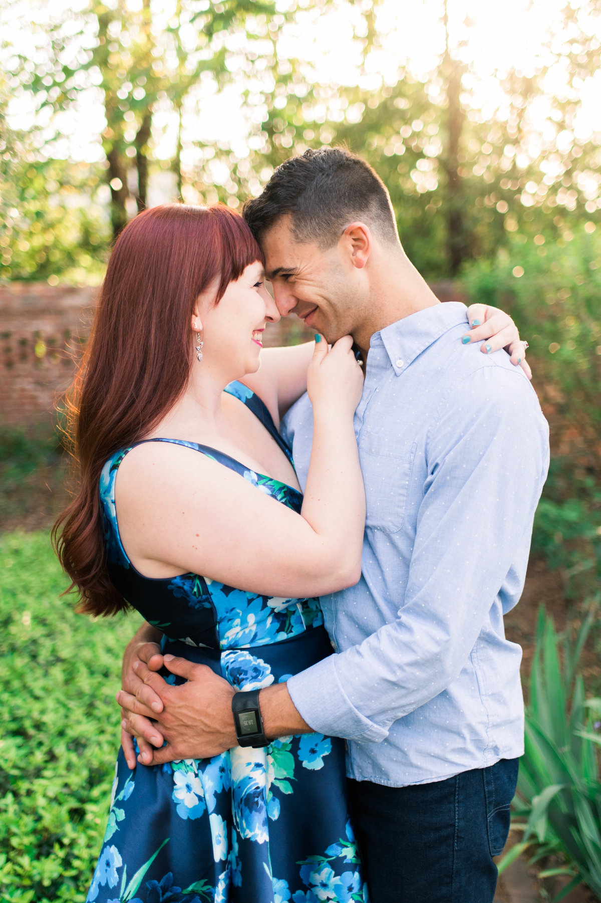 Sam & Max Engagement Session-26 copy