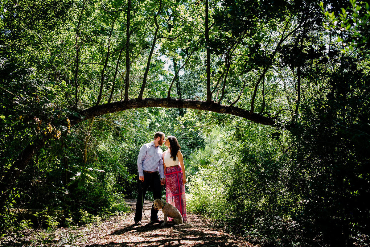 HOUSTON-wedding-photography-stephane-lemaire_09