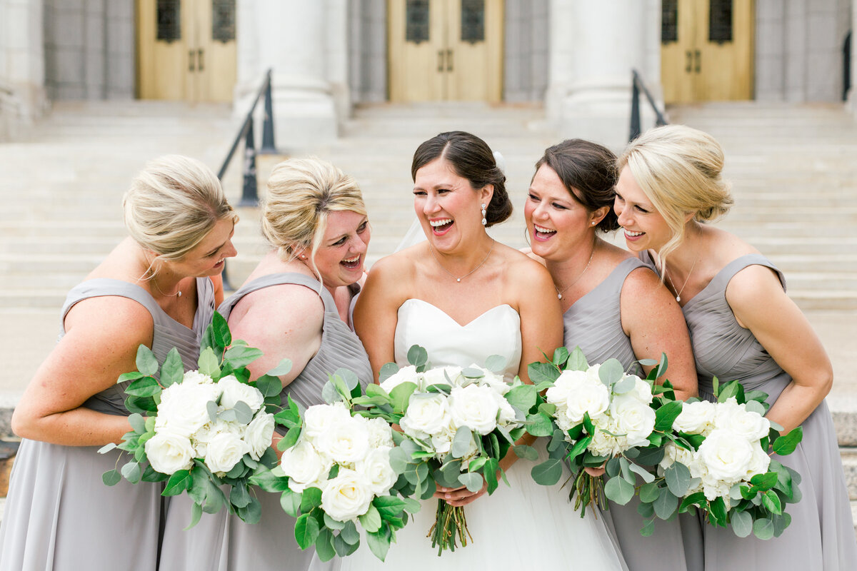lindsey-taylor-photography-minneapolis-st-peters-basilica-wedding-photographer15