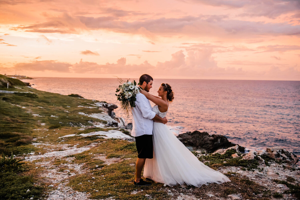 isla-mujeres-wedding-photographer-guthrie-zama-mexico-tulum-cancun-beach-destination-1427