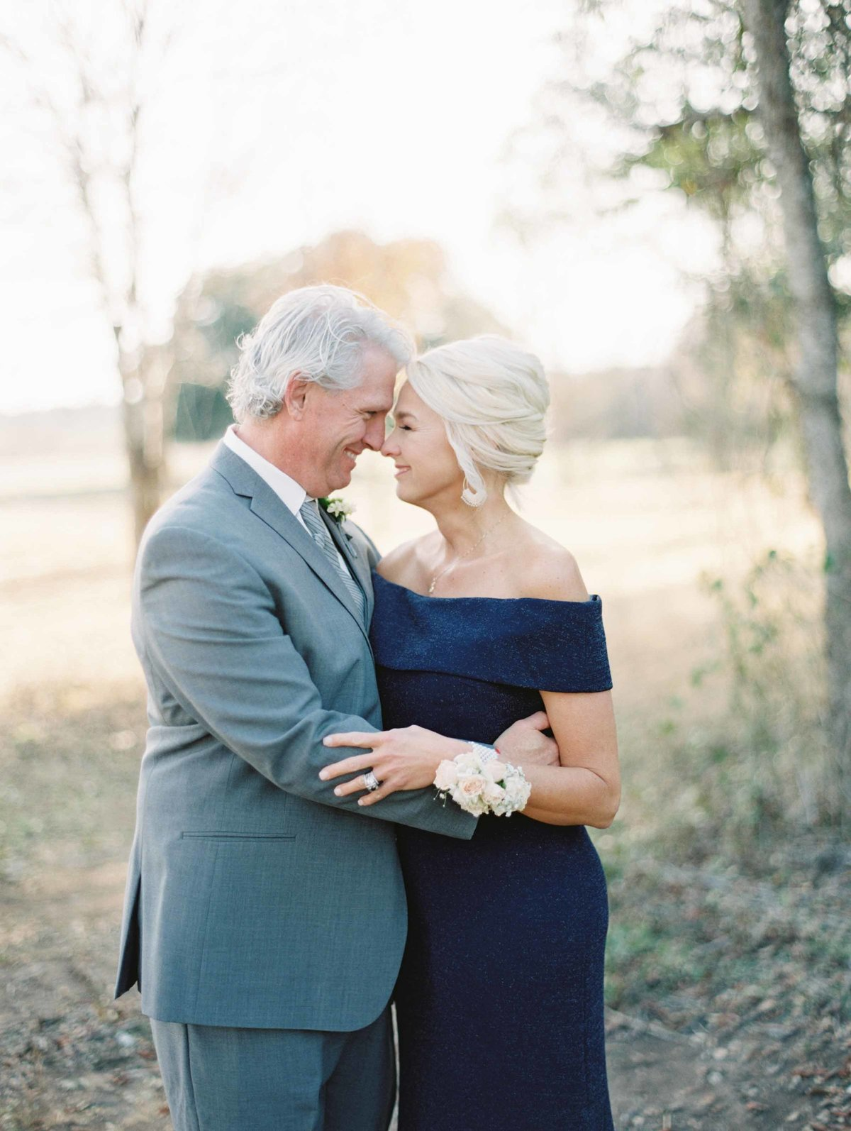 Angel_owens_photography_wedding38