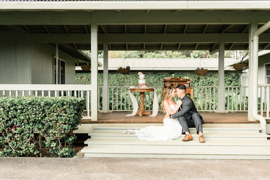 California Wedding Photographer 51