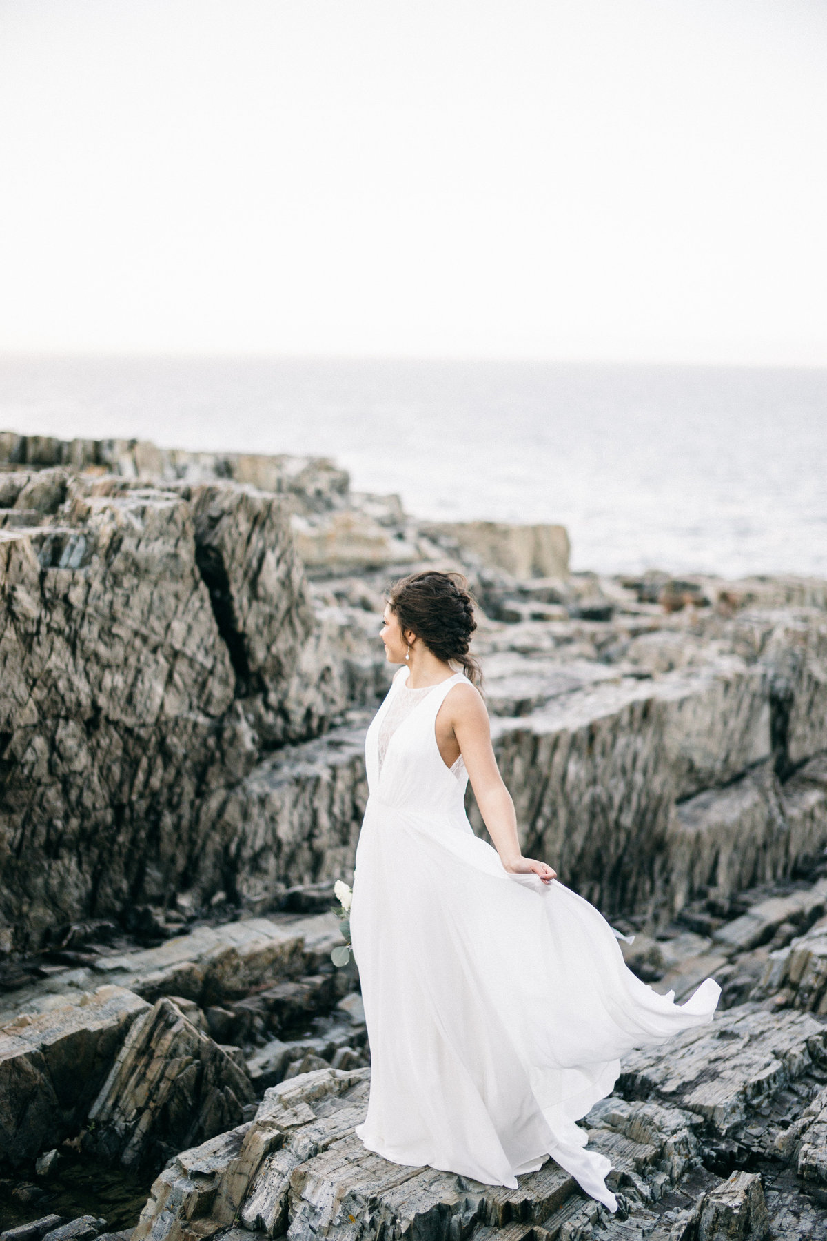 Cliffs Styled Shoot-edited-0258